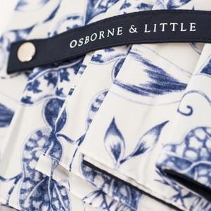 Branding Options for promotional umbrellas