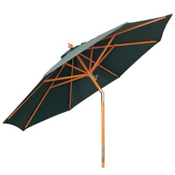 Umbrella & Parasols Tilt head Branded Parasol