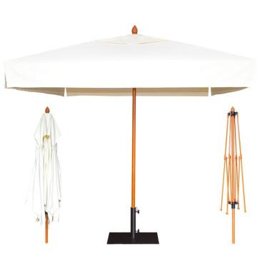 Umbrellas & Parasols Promotional cafe parasol