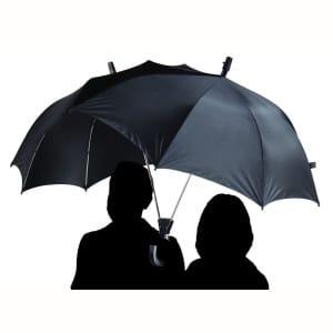 Love Promotional umbrellas