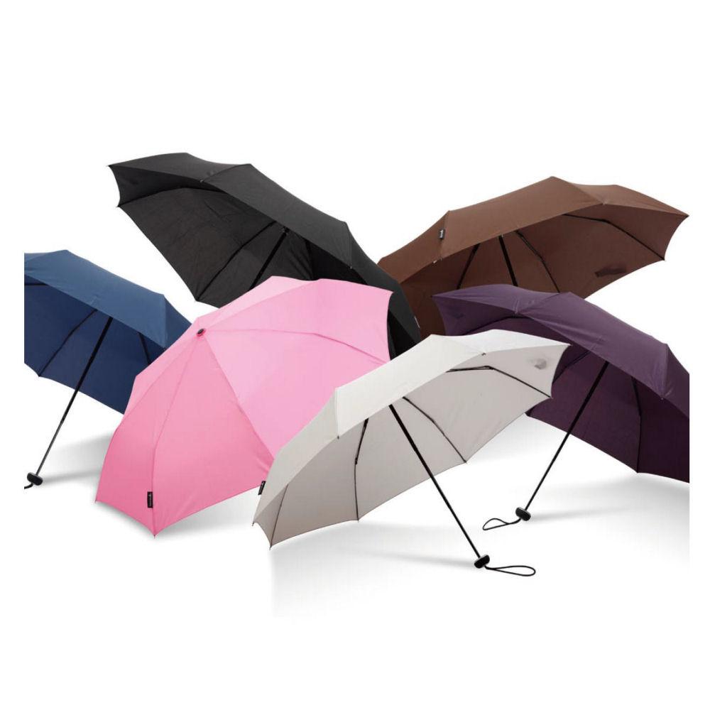 Umbrellas & Parasols super mini umbrella