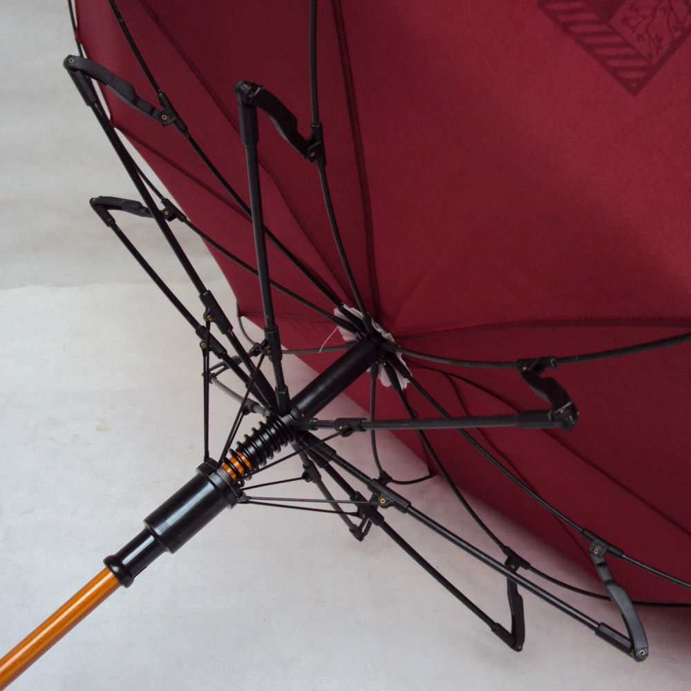 Umbrellas & Parasols super storm walker Promotional Umbrella