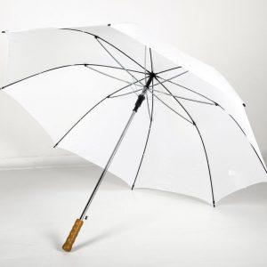 Automatic Budget Golf Promotional Umbrella