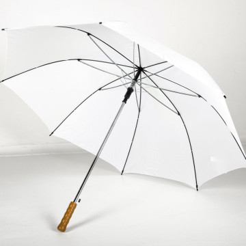 Automatic Budget Golf Promotional Umbrella