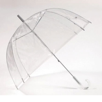 Umbrellas & Parasols PVC Walker Branded Umbrella