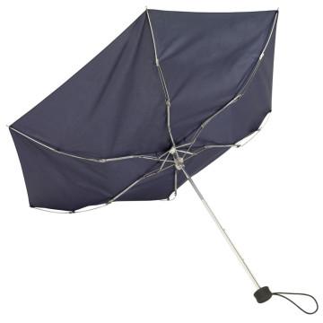 Umbrellas & Parasols Budget Super Mini Branded Umbrella