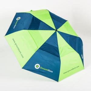 Telescopic Umbrellas