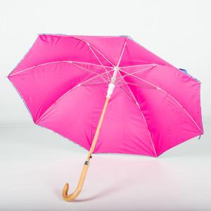 City Walker Umbrellas
