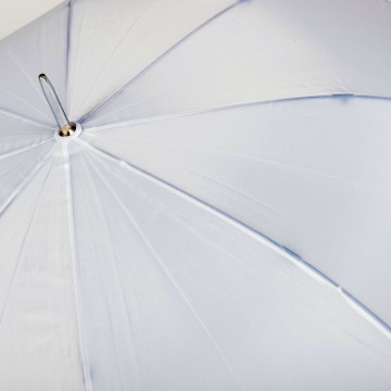 Canopy of Automatic Budget Golf Promotional Umbrella