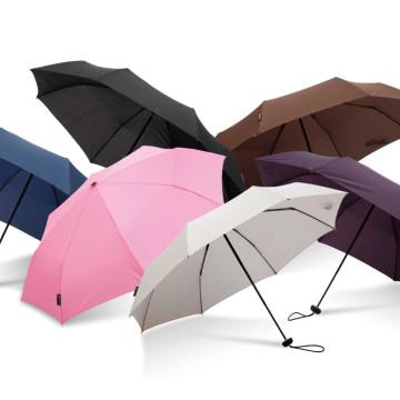 Umbrellas & Parasols Budget Super Mini Promotional Umbrellas