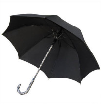 Promotional Umbrella Printed Handle & Shaft