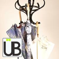 Über Brolly Umbrellas & Parasols