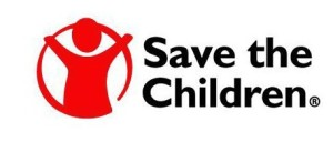 save-the-children-nokia