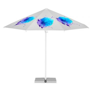 Promotional Parasols Easy Up 3m