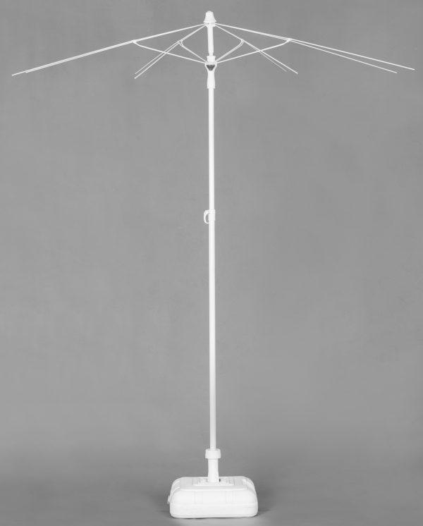 Branded parasols - Pub Parasol