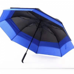 Promotional Umbrellas Premium Extendable Ribs Golf