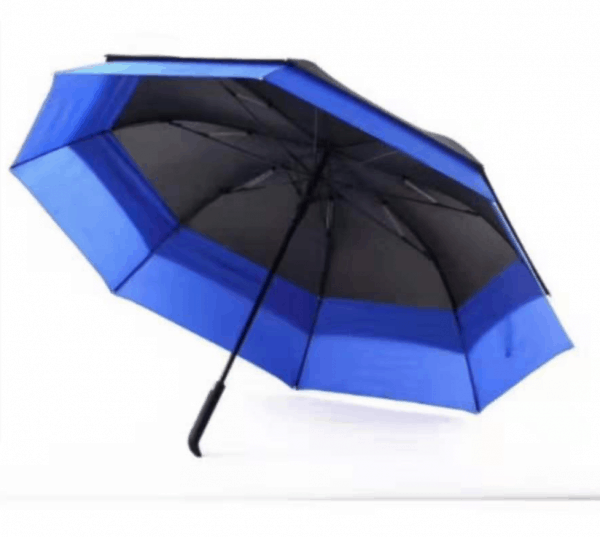 Promotional Umbrellas Premium Extendable Ribs Golf