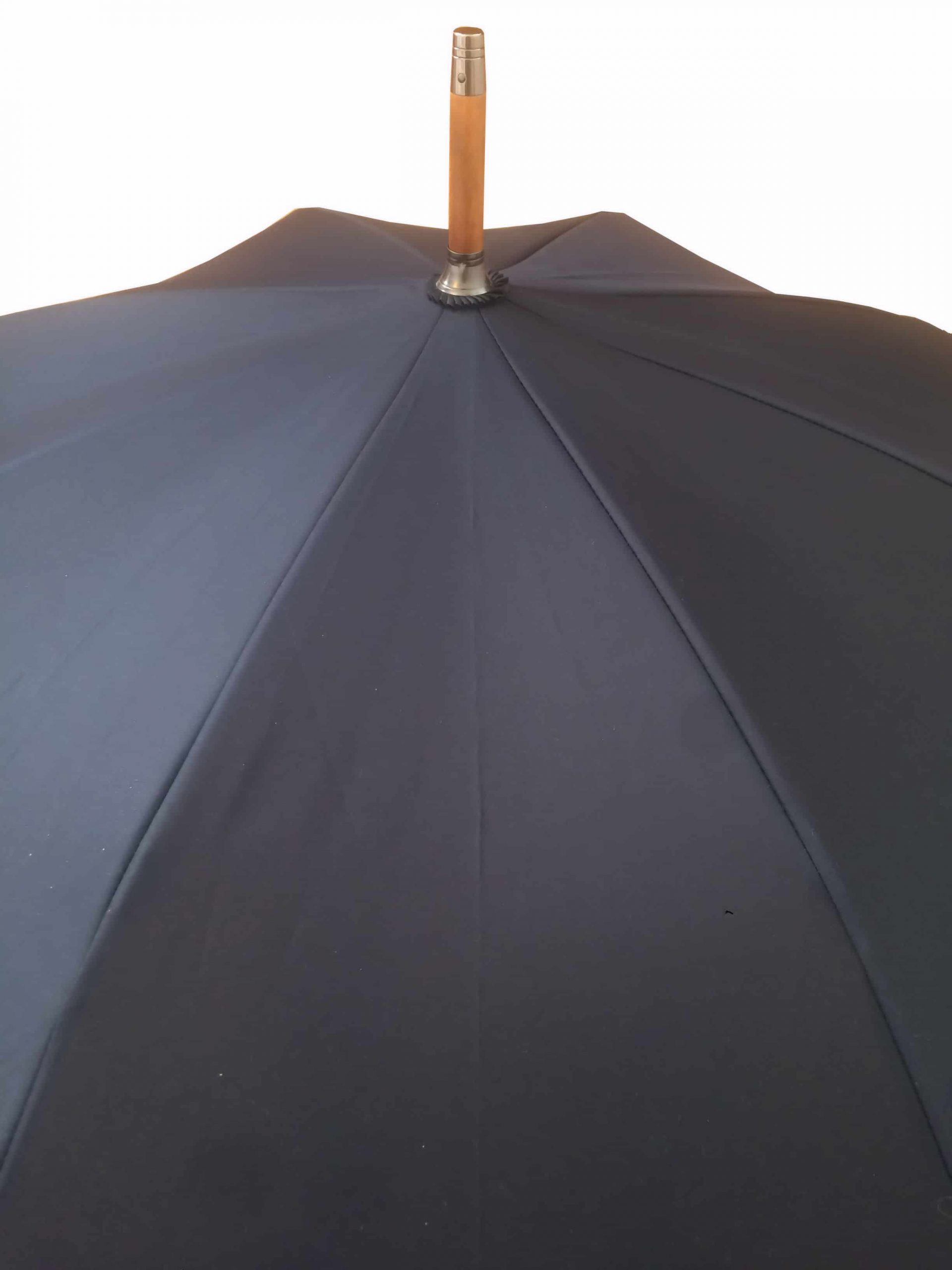 branded umbrellas cap